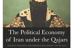 The-Political-Economy-of-Iran-under-the-Qajar-5