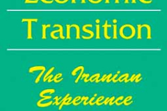 Revolution-and-Economic-Transition-The-Iranian-Experience