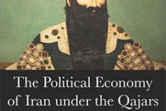 The-Political-Economy-of-Iran-Under-the-Qajars